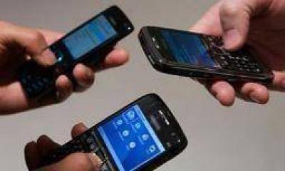 Ya no habrá más Internet ilimitada en celulares
