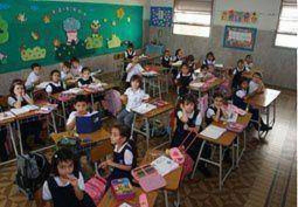 SHILUV: un proyecto para mejorar la convivencia escolar