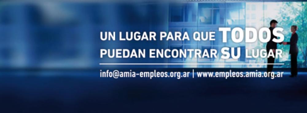 Capacitación a empresas y profesionales: descuento para Socios de AMIA