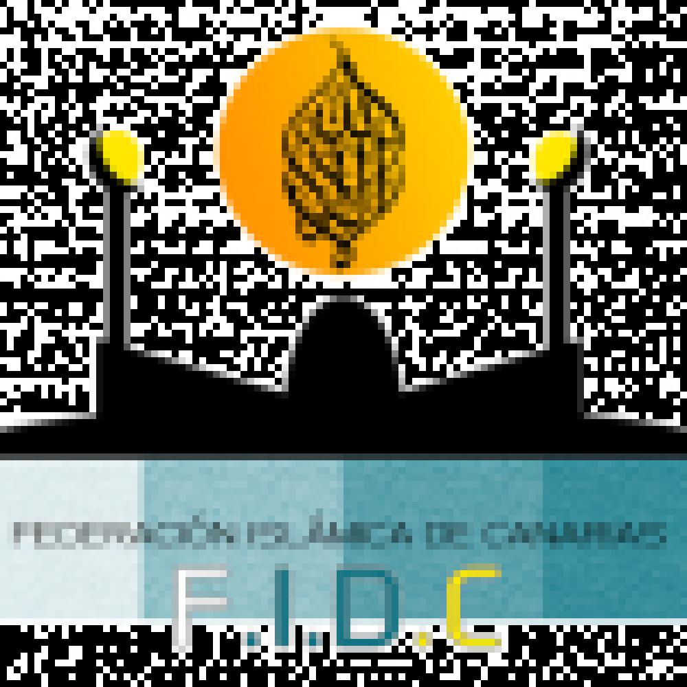 España: Congreso de inauguración de la Federación Islamica de Canarias (Tenerife)