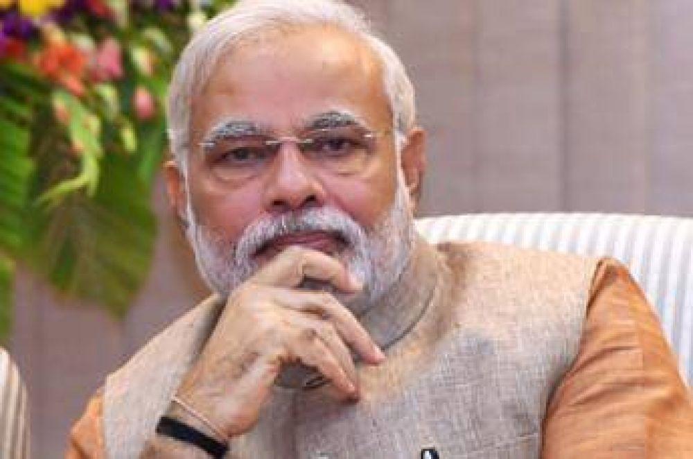 Prometen atender reclamos de comunidad musulmana india