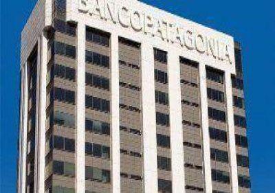 El Banco Patagonia abrirá una sucursal en Junín