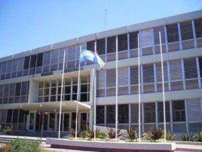 Confirman la Prisión Perpetua de una mujer acusada de homicidio ocurrido en Gualeguay