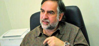 Federación de Colectividades recibirá al ministro de Turismo para alinear trabajo a futuro