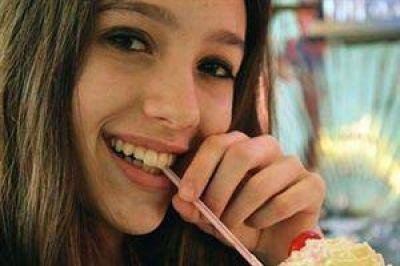 Ordenan más peritajes psiquiátricos para el único sospechoso por el crimen de Lola Chomnalez