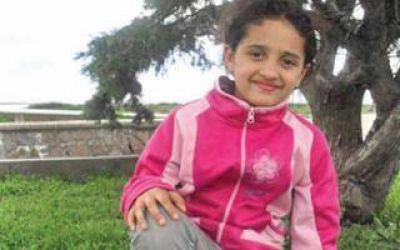 Hospital de Berisso: Denuncian que nena de 9 años murió por mala praxis