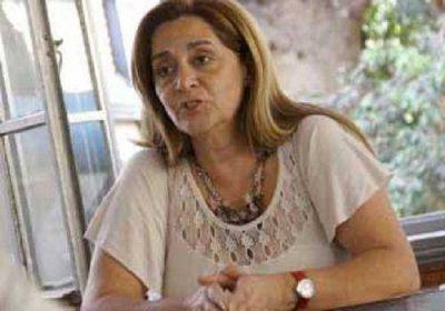 Denuncian que el kirchnerismo encubre a las redes mafiosas que operan en La Salada