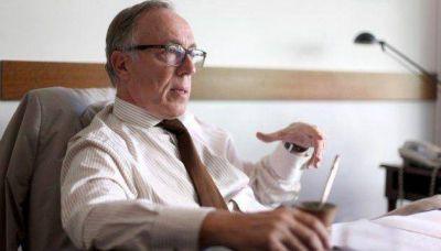 Nielsen denunció a funcionarios porteños que están de campaña