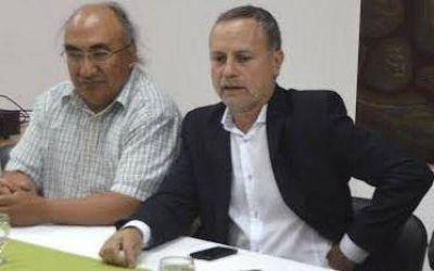 Representante de la ONU pidió mayor acceso a la justicia para pueblos originarios