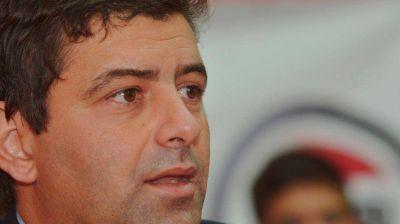 """""""Bahía sufrió un proceso de desinversión muy fuerte"""""""