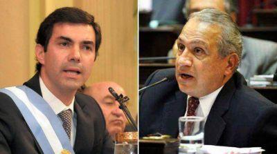 Elecciones2015: Salta abrió este domingo el año electoral del país