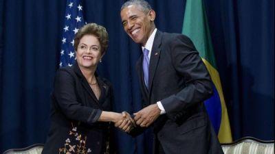 Un mensaje a Cuba y a toda la región