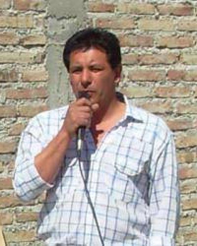 Mohana ratificó que una mayoría de comisionados se integrarán a la lista de Juntos Somos Río Negro