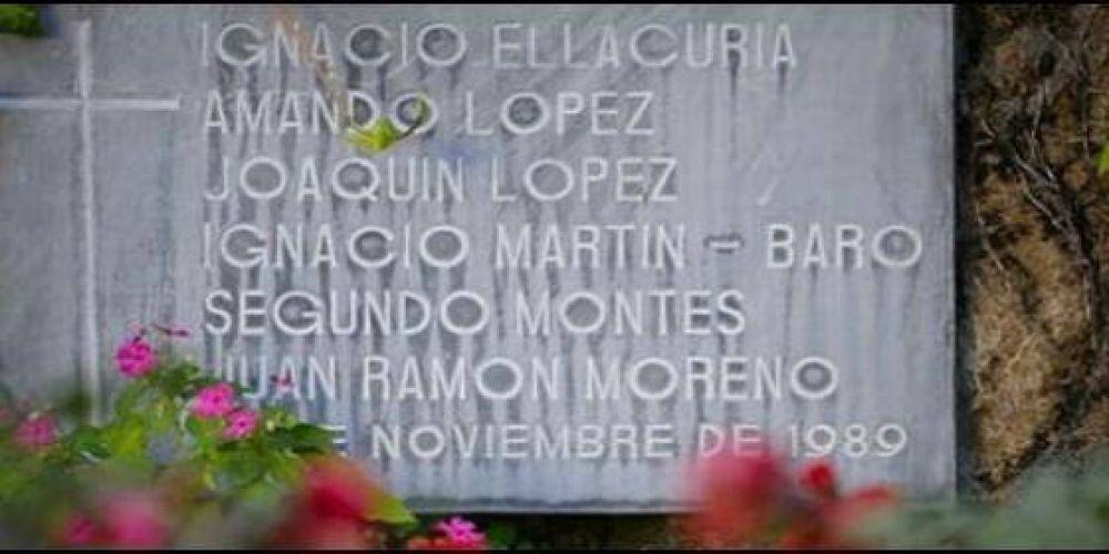 EE.UU. extradita dos militares acusados de la masacre de Ellacuría y los jesuitas en 1989