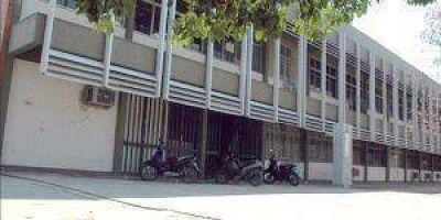 UNaF: Otra denuncia penal en la Justicia Federal