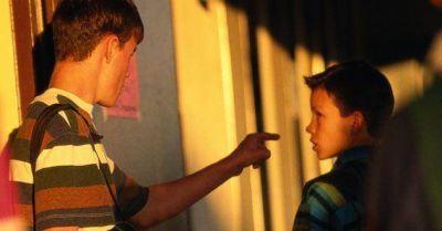 Bullying: fueron resueltos 44 casos en el último año
