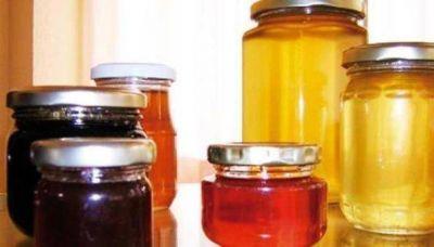 Hubo un aumento en la producción y demanda de mieles misioneras