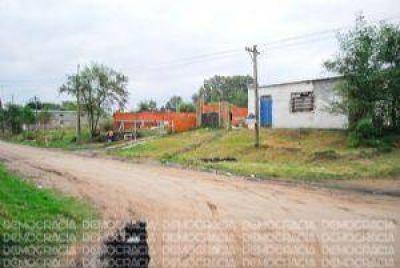 Crece la cantidad de usurpaciones en Junín: calculan que ya son más de mil