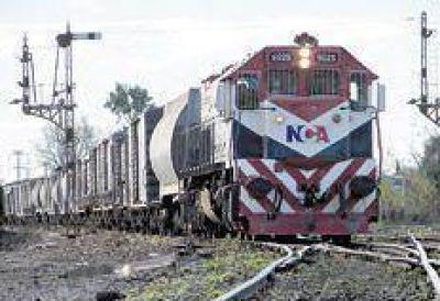 El rol clave que jugará Ferrocarriles