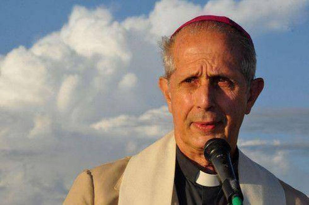 Buenos Aires; Poli logra que el Estado reconozca la Fraternidad San Pío X