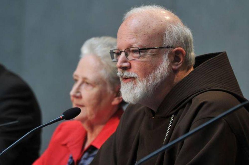 Pederastia; encuentro de la subcomisión vaticana sobre el obispo chileno Barros