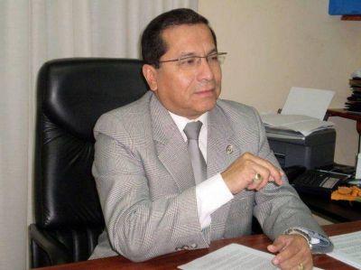 El ombudsman recibió más de 38 mil reclamos