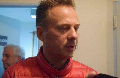 Lechman: 'El gran ganador fue el MPF'