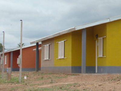 El IVUJ prepara nueva entrega de viviendas