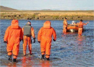 Reencauzarán el río Grande para aumentar producción de agua potable