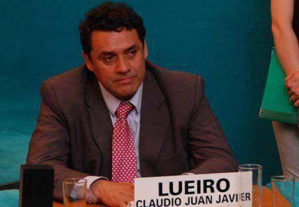 El PRO de Río Negro completa sus listas de legisladores