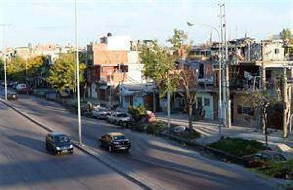 Cuatro muertos en una nueva masacre narco en la villa 1-11-14