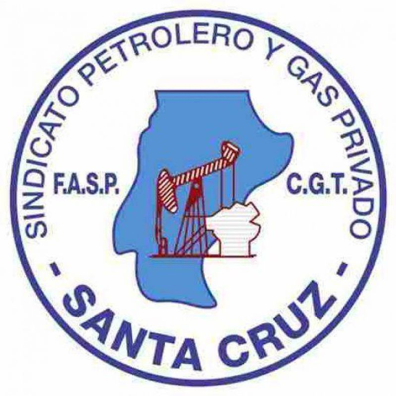 Mantuvieron reuni�n Sindicato Petrolero y la CGC