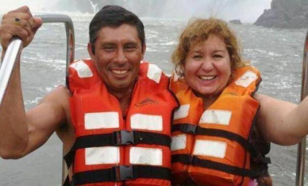 El Superior Tribunal de Justicia suspendió e investiga a la jueza de Paz de Pirané por graves irregularidades