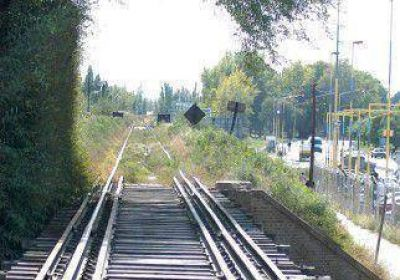 Harán un viaje de prueba con trenes 0 km en un mes