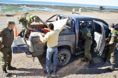 �Militarizaci�n� y grupos policiales especiales en toda la regi�n