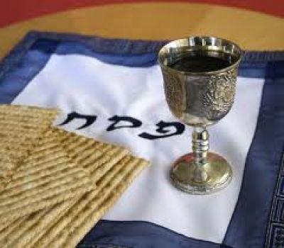 La comunidad jud�a de Nicaragua realiz� su S�der de Pesaj junto a turistas israel�es