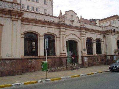 DESMIENTEN INAUGURACIÓN DE CENTRO DE DOCUMENTACIÓN RÁPIDA EN PERICO