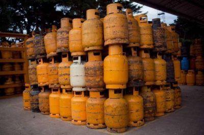 Misiones: Intensificarán controles del precio de venta de las garrafas