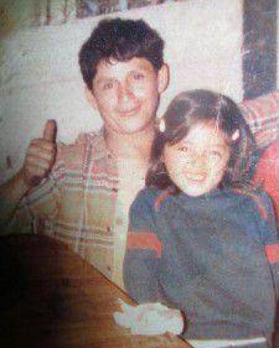 A 27 años de la partida de Alfredo Navarro