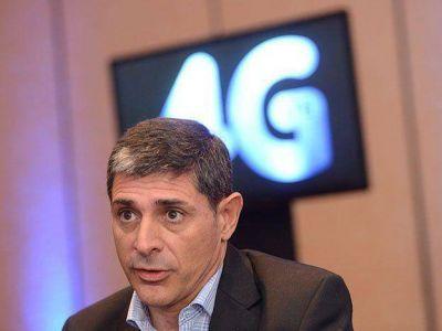 Movistar instaló 50 antenas 4G en Gran Mendoza que mejorarán el servicio web en el celular