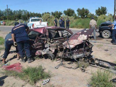 Crecieron en 47 por ciento las multas por conducir borracho en Mendoza