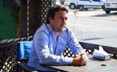 La UCR lanz� una convocatoria para vecinos bajo la consigna: �Proyecto de Cambio�