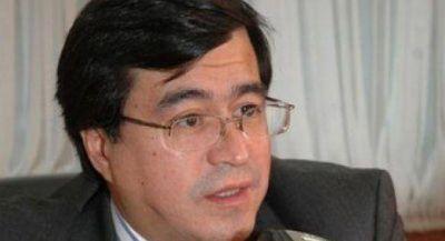 La cámara de apelaciones rechazó el fallo del juez Francisco Marinkovic