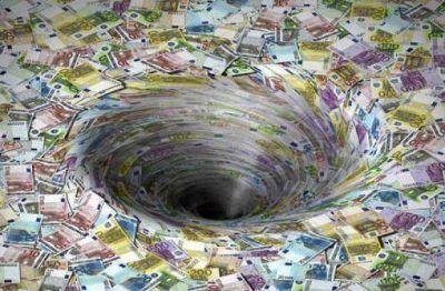 Sobre la denuncia al gobierno por malversar fondos públicos