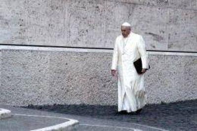 Tras las duras acusaciones de Turqu�a, el Vaticano reafirma su posici�n sobre el genocidio armenio