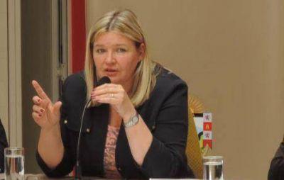Fondos para el Consejo Municipal de Ni�as, Ni�os y Adolescentes