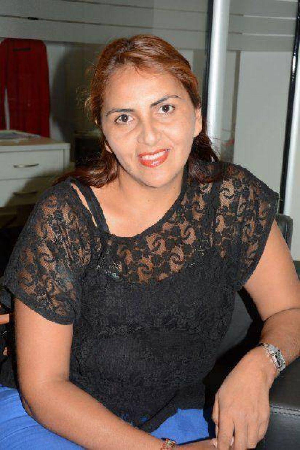 Denuncian persecución laboral en Pampa Blanca