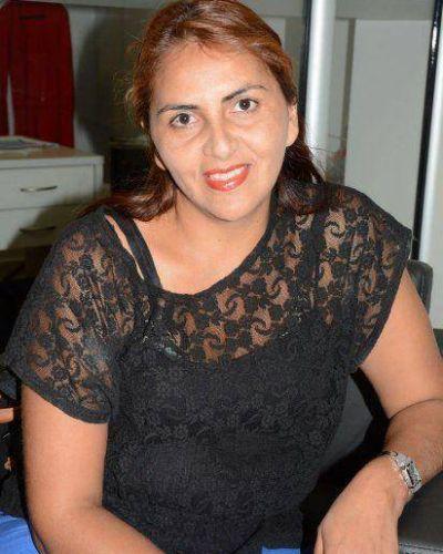 Denuncian persecuci�n laboral en Pampa Blanca