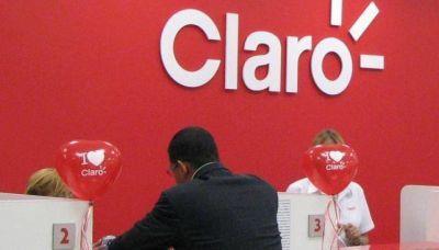 Camaristas condenan a Claro a pagar $ 280 mil a un cliente