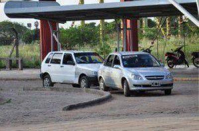 Los remises y taxis preparan ajuste tarifario